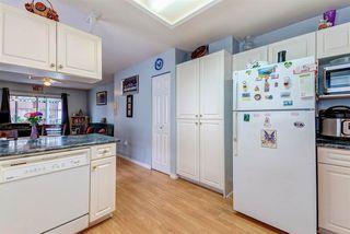 Photo 8: 11653 207 Street in Maple Ridge: Southwest Maple Ridge House for sale : MLS®# R2336583