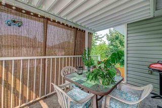 Photo 19: 11653 207 Street in Maple Ridge: Southwest Maple Ridge House for sale : MLS®# R2336583