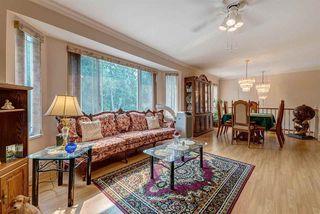 Photo 2: 11653 207 Street in Maple Ridge: Southwest Maple Ridge House for sale : MLS®# R2336583