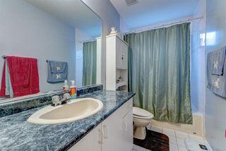 Photo 16: 11653 207 Street in Maple Ridge: Southwest Maple Ridge House for sale : MLS®# R2336583