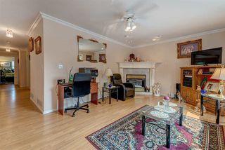 Photo 4: 11653 207 Street in Maple Ridge: Southwest Maple Ridge House for sale : MLS®# R2336583