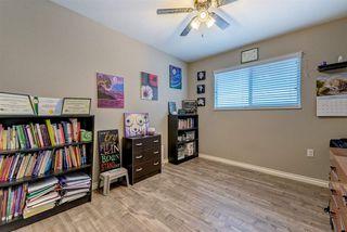 Photo 12: 11653 207 Street in Maple Ridge: Southwest Maple Ridge House for sale : MLS®# R2336583