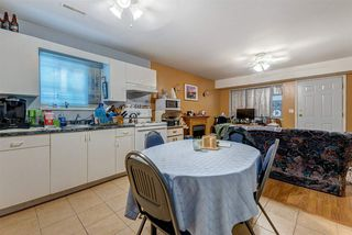 Photo 14: 11653 207 Street in Maple Ridge: Southwest Maple Ridge House for sale : MLS®# R2336583