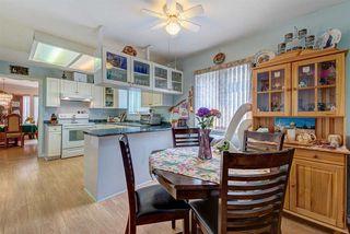 Photo 9: 11653 207 Street in Maple Ridge: Southwest Maple Ridge House for sale : MLS®# R2336583