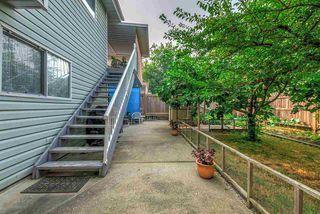 Photo 17: 11653 207 Street in Maple Ridge: Southwest Maple Ridge House for sale : MLS®# R2336583