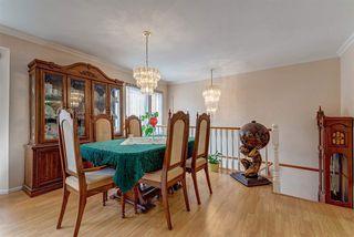 Photo 5: 11653 207 Street in Maple Ridge: Southwest Maple Ridge House for sale : MLS®# R2336583