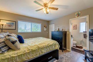 Photo 11: 11653 207 Street in Maple Ridge: Southwest Maple Ridge House for sale : MLS®# R2336583