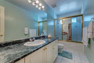 Photo 13: 11653 207 Street in Maple Ridge: Southwest Maple Ridge House for sale : MLS®# R2336583