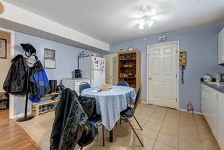 Photo 15: 11653 207 Street in Maple Ridge: Southwest Maple Ridge House for sale : MLS®# R2336583