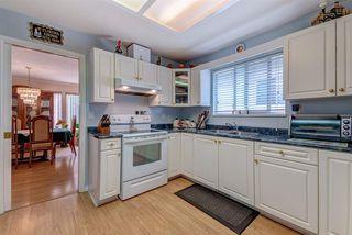 Photo 6: 11653 207 Street in Maple Ridge: Southwest Maple Ridge House for sale : MLS®# R2336583
