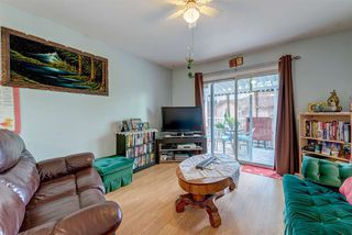 Photo 10: 11653 207 Street in Maple Ridge: Southwest Maple Ridge House for sale : MLS®# R2336583
