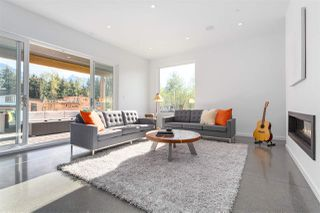 "Photo 6: 40249 ARISTOTLE Drive in Squamish: University Highlands House for sale in ""University Meadows"" : MLS®# R2337142"
