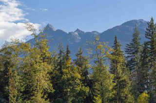 "Photo 16: 40249 ARISTOTLE Drive in Squamish: University Highlands House for sale in ""University Meadows"" : MLS®# R2337142"