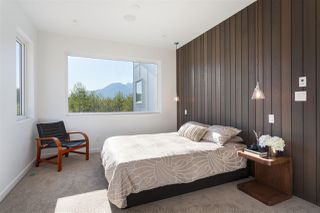 "Photo 12: 40249 ARISTOTLE Drive in Squamish: University Highlands House for sale in ""University Meadows"" : MLS®# R2337142"
