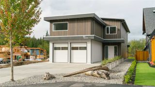 "Photo 2: 40249 ARISTOTLE Drive in Squamish: University Highlands House for sale in ""University Meadows"" : MLS®# R2337142"