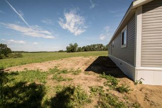 Photo 10: 0 52304 RANGE ROAD 30: Rural Parkland County House for sale : MLS®# E4142550