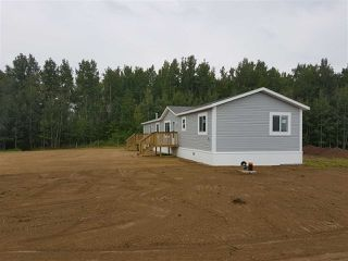 Photo 5: 0 52304 RANGE ROAD 30: Rural Parkland County House for sale : MLS®# E4142550