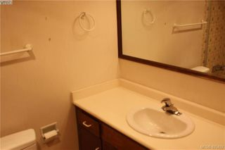 Photo 9: 203 935 Fairfield Rd in VICTORIA: Vi Fairfield West Condo Apartment for sale (Victoria)  : MLS®# 805706