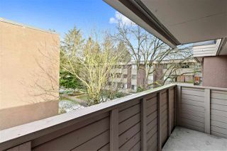 "Photo 11: 33 2437 KELLY Avenue in Port Coquitlam: Central Pt Coquitlam Condo for sale in ""Orchard Valley"" : MLS®# R2340449"
