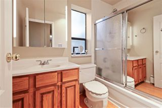"""Photo 7: 33 2437 KELLY Avenue in Port Coquitlam: Central Pt Coquitlam Condo for sale in """"Orchard Valley"""" : MLS®# R2340449"""
