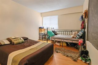 "Photo 9: 33 2437 KELLY Avenue in Port Coquitlam: Central Pt Coquitlam Condo for sale in ""Orchard Valley"" : MLS®# R2340449"
