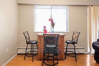 "Photo 6: 33 2437 KELLY Avenue in Port Coquitlam: Central Pt Coquitlam Condo for sale in ""Orchard Valley"" : MLS®# R2340449"