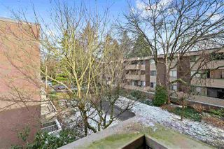 """Photo 12: 33 2437 KELLY Avenue in Port Coquitlam: Central Pt Coquitlam Condo for sale in """"Orchard Valley"""" : MLS®# R2340449"""