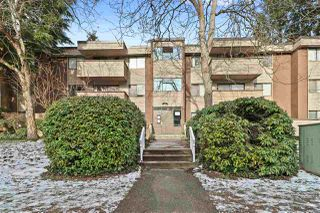 "Photo 15: 33 2437 KELLY Avenue in Port Coquitlam: Central Pt Coquitlam Condo for sale in ""Orchard Valley"" : MLS®# R2340449"