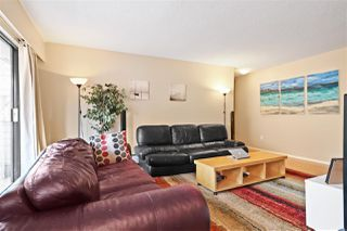 "Photo 8: 33 2437 KELLY Avenue in Port Coquitlam: Central Pt Coquitlam Condo for sale in ""Orchard Valley"" : MLS®# R2340449"