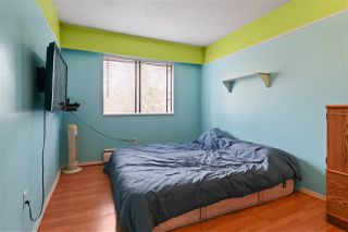 "Photo 10: 33 2437 KELLY Avenue in Port Coquitlam: Central Pt Coquitlam Condo for sale in ""Orchard Valley"" : MLS®# R2340449"