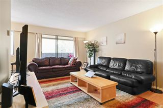 "Photo 2: 33 2437 KELLY Avenue in Port Coquitlam: Central Pt Coquitlam Condo for sale in ""Orchard Valley"" : MLS®# R2340449"
