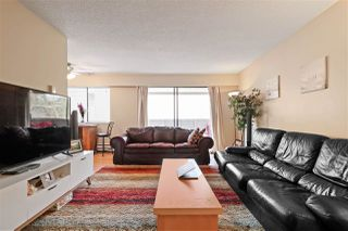 "Main Photo: 33 2437 KELLY Avenue in Port Coquitlam: Central Pt Coquitlam Condo for sale in ""Orchard Valley"" : MLS®# R2340449"
