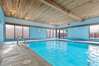 """Photo 13: 33 2437 KELLY Avenue in Port Coquitlam: Central Pt Coquitlam Condo for sale in """"Orchard Valley"""" : MLS®# R2340449"""