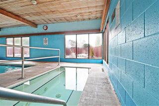 """Photo 14: 33 2437 KELLY Avenue in Port Coquitlam: Central Pt Coquitlam Condo for sale in """"Orchard Valley"""" : MLS®# R2340449"""