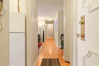 "Photo 3: 33 2437 KELLY Avenue in Port Coquitlam: Central Pt Coquitlam Condo for sale in ""Orchard Valley"" : MLS®# R2340449"
