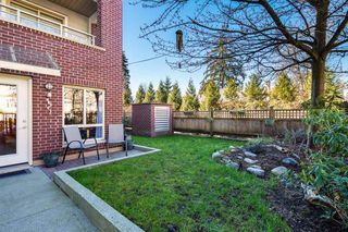 "Photo 15: 106 2228 WELCHER Avenue in Port Coquitlam: Central Pt Coquitlam Condo for sale in ""STATION HILL"" : MLS®# R2340648"
