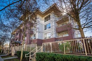 "Photo 20: 106 2228 WELCHER Avenue in Port Coquitlam: Central Pt Coquitlam Condo for sale in ""STATION HILL"" : MLS®# R2340648"