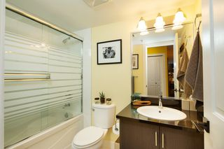 "Photo 6: 106 2228 WELCHER Avenue in Port Coquitlam: Central Pt Coquitlam Condo for sale in ""STATION HILL"" : MLS®# R2340648"