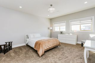 Photo 15: 1325 AINSLIE Wynd in Edmonton: Zone 56 House for sale : MLS®# E4145010