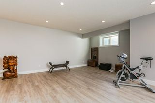 Photo 21: 1325 AINSLIE Wynd in Edmonton: Zone 56 House for sale : MLS®# E4145010