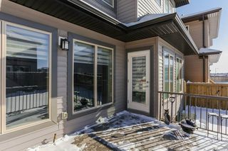 Photo 26: 1325 AINSLIE Wynd in Edmonton: Zone 56 House for sale : MLS®# E4145010