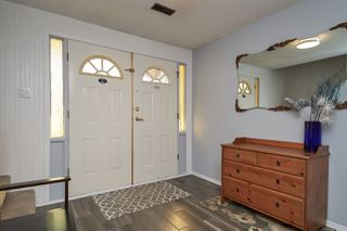 Photo 3: 11765 COWLEY Drive in Delta: Sunshine Hills Woods House for sale (N. Delta)  : MLS®# R2344876