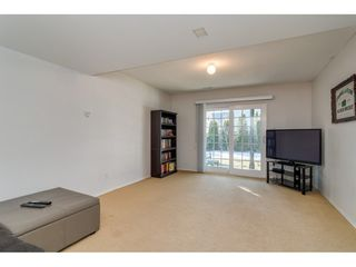 Photo 18: 26452 32A Avenue in Langley: Aldergrove Langley House for sale : MLS®# R2345094