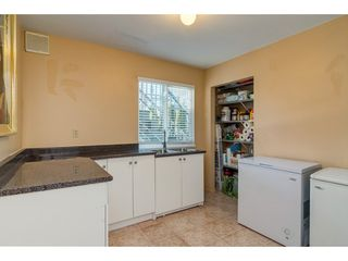 Photo 19: 26452 32A Avenue in Langley: Aldergrove Langley House for sale : MLS®# R2345094