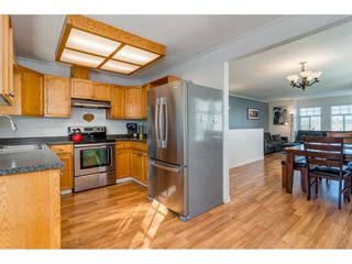 Photo 11: 26452 32A Avenue in Langley: Aldergrove Langley House for sale : MLS®# R2345094