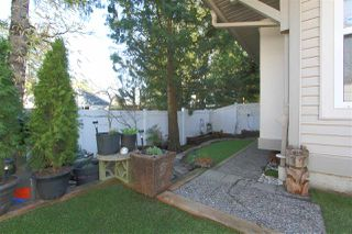 """Photo 12: 57 23085 118 Avenue in Maple Ridge: East Central Townhouse for sale in """"Sommerville Gardens"""" : MLS®# R2345607"""