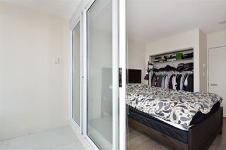 "Photo 11: 704 522 W 8TH Avenue in Vancouver: Fairview VW Condo for sale in ""CROSSROADS"" (Vancouver West)  : MLS®# R2347481"
