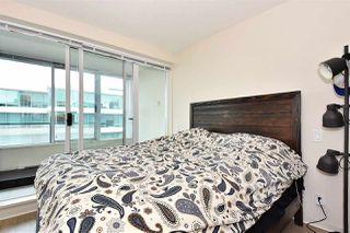 "Photo 10: 704 522 W 8TH Avenue in Vancouver: Fairview VW Condo for sale in ""CROSSROADS"" (Vancouver West)  : MLS®# R2347481"