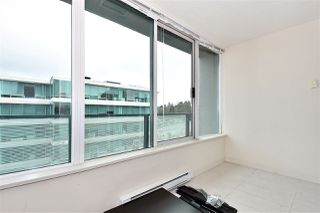 "Photo 13: 704 522 W 8TH Avenue in Vancouver: Fairview VW Condo for sale in ""CROSSROADS"" (Vancouver West)  : MLS®# R2347481"