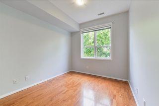 Photo 12: 312 10717 83 Avenue in Edmonton: Zone 15 Condo for sale : MLS®# E4147020